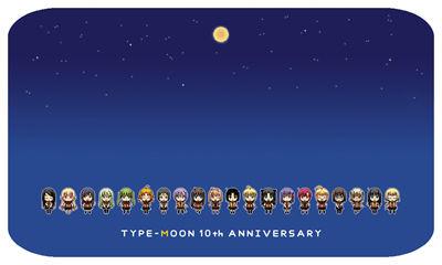 TYPE-MOON006