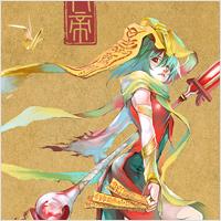 [台湾]PAPARAYAさんのページへとぶ