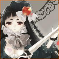[白雪姫]佃戸さんのページへとぶ