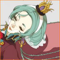 [茨姫]禍津属シラノさんのページへとぶ